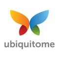 Ubiquitome-logo-400x400.png
