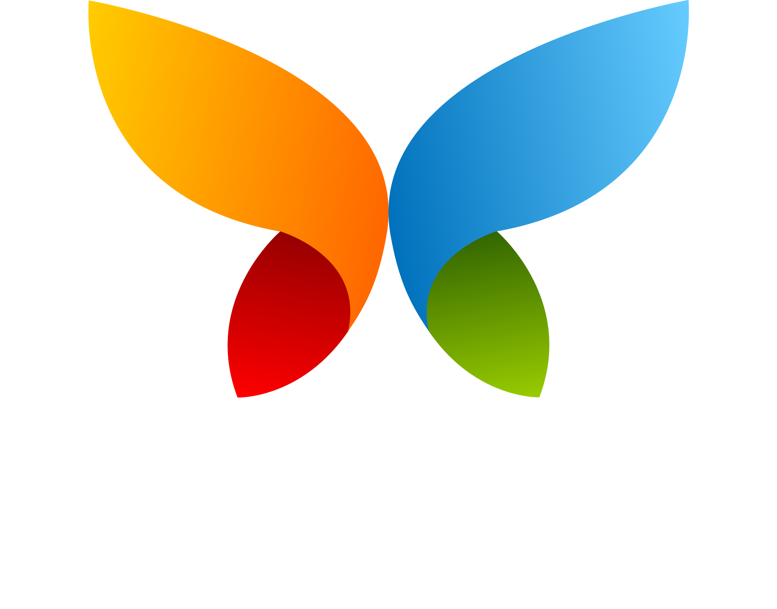 ubiquitome-white-letters.png