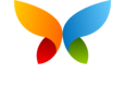ubiquitome-white-letters