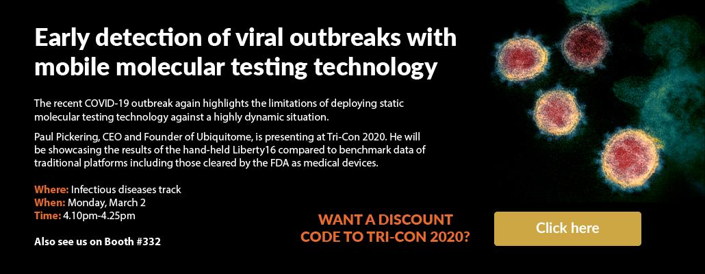 Tricon Website Homepage Banner-01